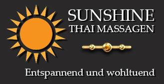 Sunshine Thai Massage